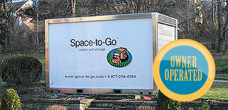 Space-To-Go-Footer